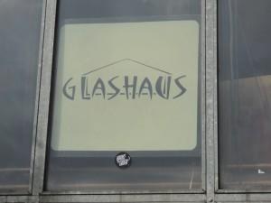 Glashaus TM / Glashaus znamka